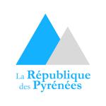 La République des Pyrénées pour pc