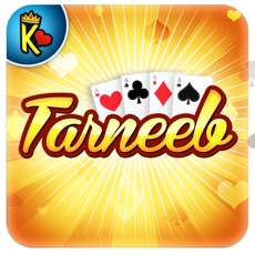 Activities of King Tarneeb  ملك الطرنيب