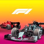 F1 Clash на пк