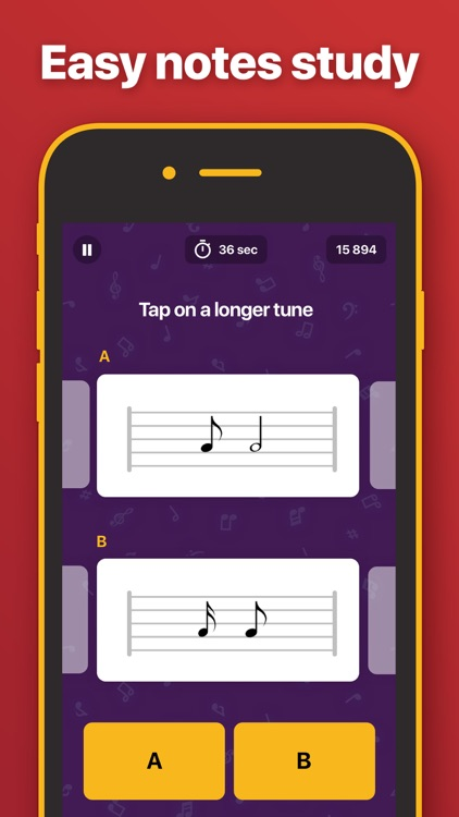 Metronome - BPM & Tap Tempo screenshot-3
