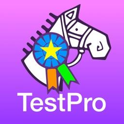 TestPro FEI All Tests