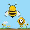 Bee Hive Math