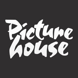 Picturehouses