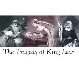 King Lear Full Audio