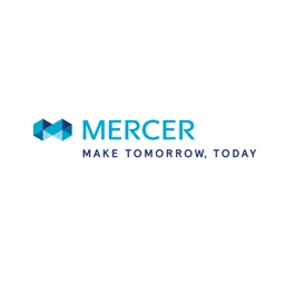 Mercer Event Portal