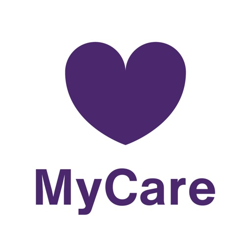 TELUS Health MyCare