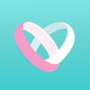 イヴイヴ - 理想の出会い・婚活マッチングアプリ