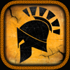 HandyGames - Titan Quest HD artwork