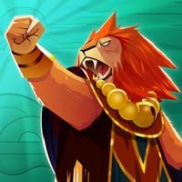 Stormbound free Rubies hack