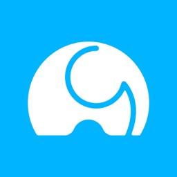 河小象写字HD-写字练字专业工具