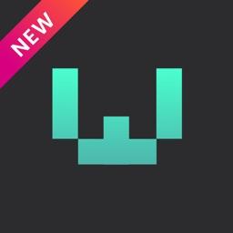 Winya: Best live streaming app