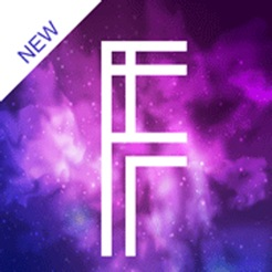 Coolsymbol com cool fancy text generator