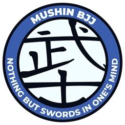 Mushin BJJ