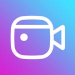 Video Editor : Video Maker pour pc