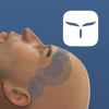 Neurosimulator Vol.I