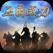 三国威力-三国热血3D游戏