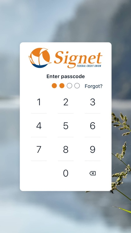 SignetFCU-Mobile