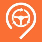 Каршеринг Рядом: Все Сервисы на пк