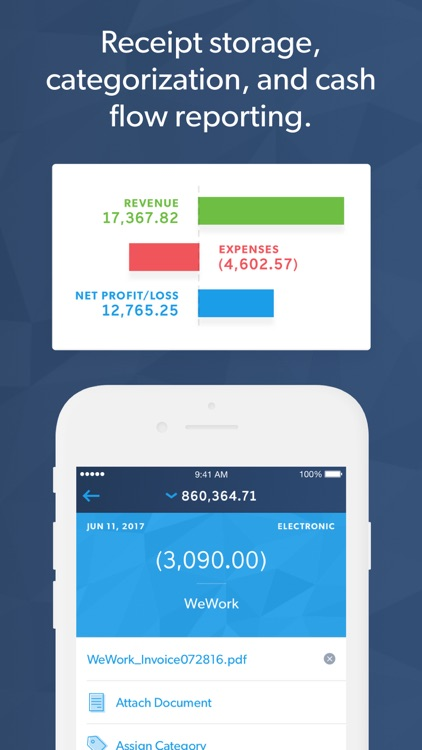 Seed Business Banking by Seed Platform, Inc