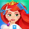 Pilcom - Princess Salon (No Ads) artwork
