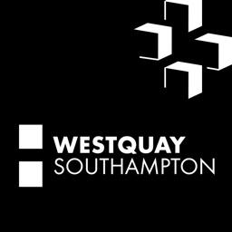 Westquay PLUS