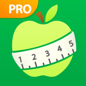 Calorie Counter Pro Mynetdiary app review