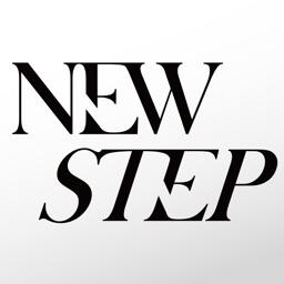 NewStep官方購物網站