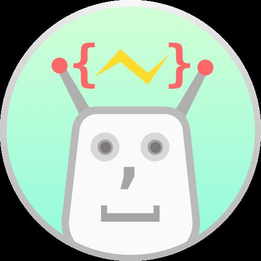 CodableBot