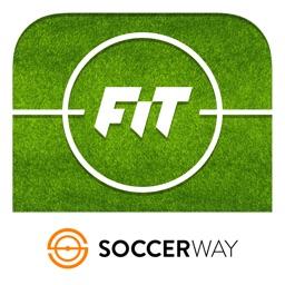 Soccerway Fantasy for iPad