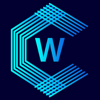 WeCatch - 雷達 & 地圖