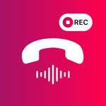 Запись телефонных звонков ® на пк