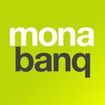 Monabanq pour pc