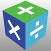 CalcX2 -使いやすい実用的関数電卓 - iPhoneアプリ