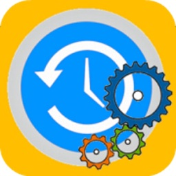 Time Tracker Mobile