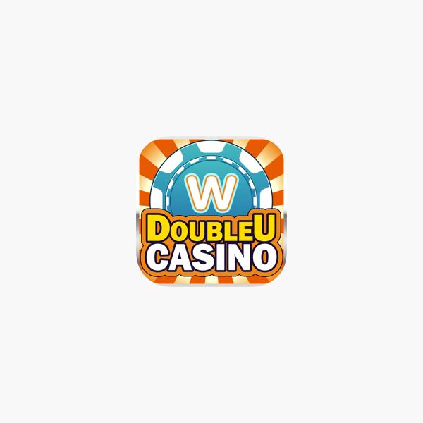 river cree casino resort edmonton Online
