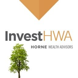 Invest HWA
