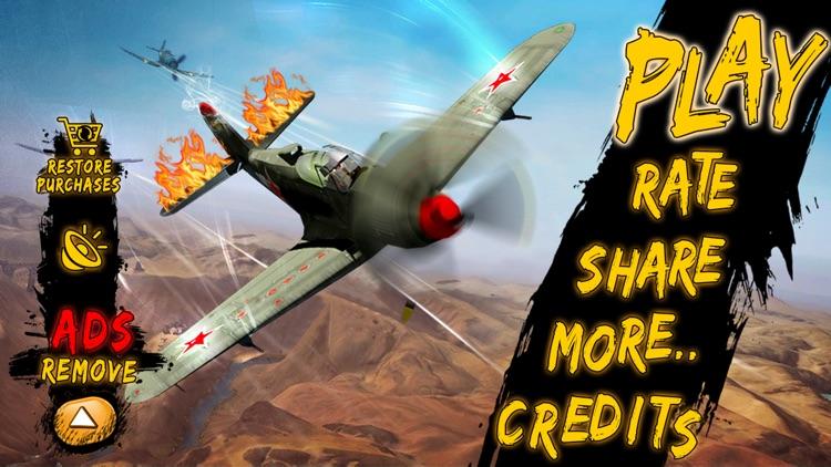Wings Of Fire - Endless Flight screenshot-3