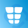 Runtastic Six Pack App