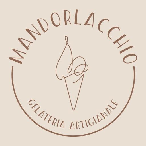 Mandorlacchio