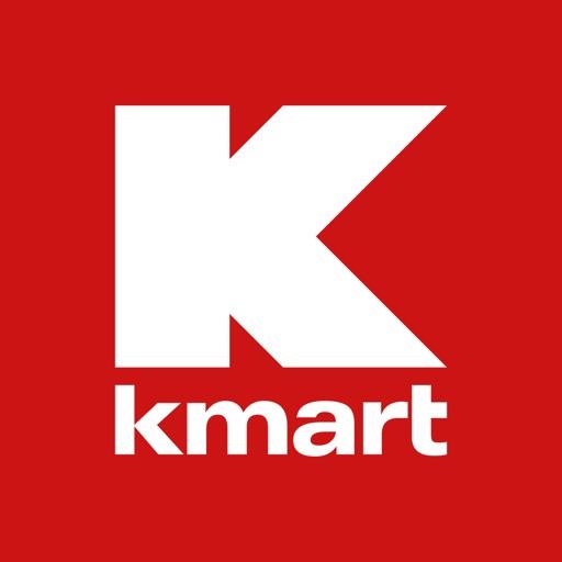 Kmart – Shop & Save