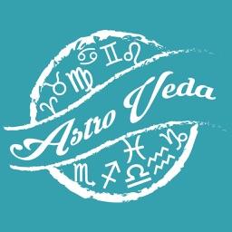 Astro Veda Astrology Horoscope