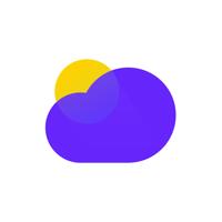 WeatherKit - Weather Forecasts app download