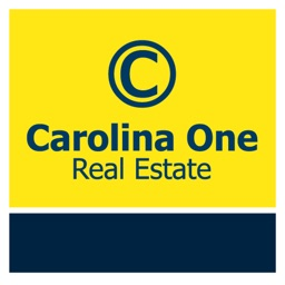 Carolina One MOBILE