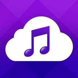 My MP3: Offline Music Player