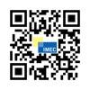 IMEC QR Scanner
