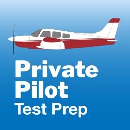 Private Pilot Test Prep - FAA