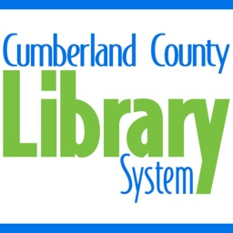 Cumberland County Libraries PA