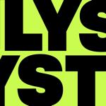 Lyst: Shop Fashion Brands pour pc