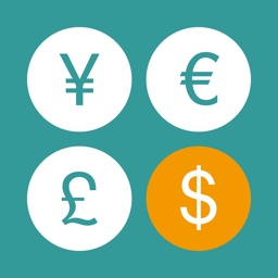 Exchange Rate Currency