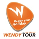 WENDY TOUR -旅の情報サイト-